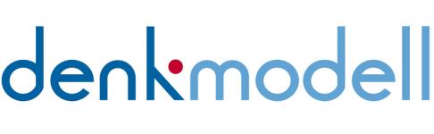 denkmodell forum